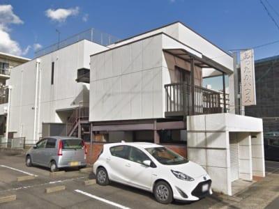 名古屋市守山区 住宅型有料老人ホーム あったかハウスの写真