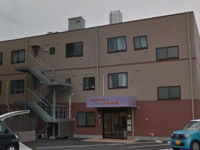 名古屋市千種区 住宅型有料老人ホーム ナーシング和楽縁