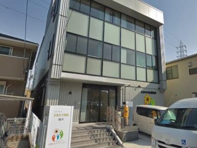 名古屋市中村区 住宅型有料老人ホーム ひまわり会館 横井