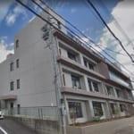 名古屋市名東区 住宅型有料老人ホーム あんのんハウス一社の写真