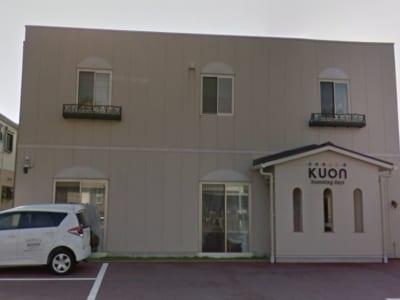 名古屋市守山区 住宅型有料老人ホーム クオン