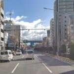 名古屋市中区 住宅型有料老人ホーム ねもころの写真
