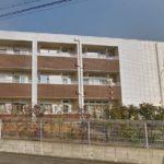 名古屋市南区 グループホーム グループホームたのしい家鶴里の写真