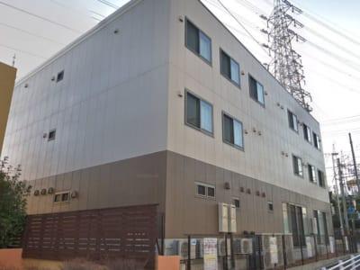 名古屋市名東区 住宅型有料老人ホーム ライフエビデンス名東の写真