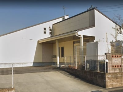 名古屋市守山区 住宅型有料老人ホーム しあわせの森 志段味
