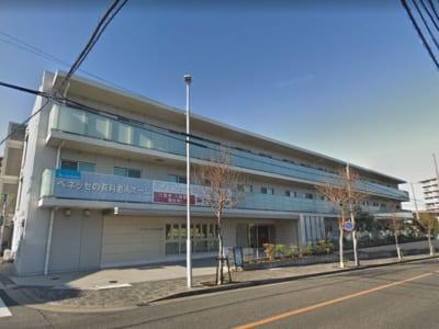 名古屋市瑞穂区 住宅型有料老人ホーム ボンセジュール瑞穂運動場東