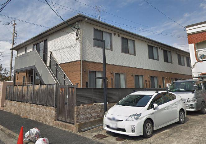 名古屋市中川区 住宅型有料老人ホーム ハーデン一色の写真