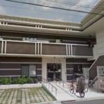 名古屋市昭和区 住宅型有料老人ホーム シルバーハウスつばめの家 五軒家の写真