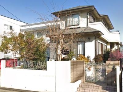 名古屋市天白区 住宅型有料老人ホーム 花ハウス