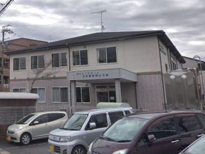 名古屋市緑区 グループホーム グループホーム 名古屋尾崎山の家