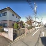 名古屋市守山区 グループホーム グループホーム樹樹の写真