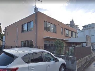 名古屋市中村区 グループホーム グループホーム はるすのお家 太閤の写真
