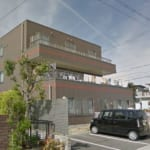 名古屋市北区 住宅型有料老人ホーム レガロ北久手の写真