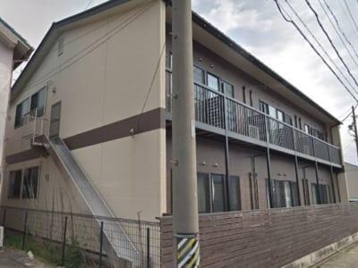 名古屋市中村区 グループホーム グループホームフレンズハウス和楽家の写真