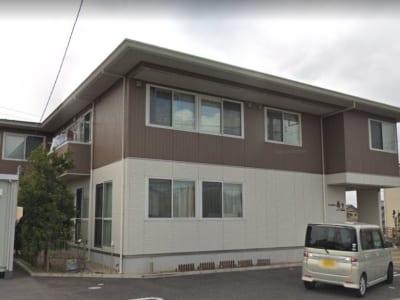 名古屋市守山区 住宅型有料老人ホーム ナーシングホーム寿々 上志段味の写真