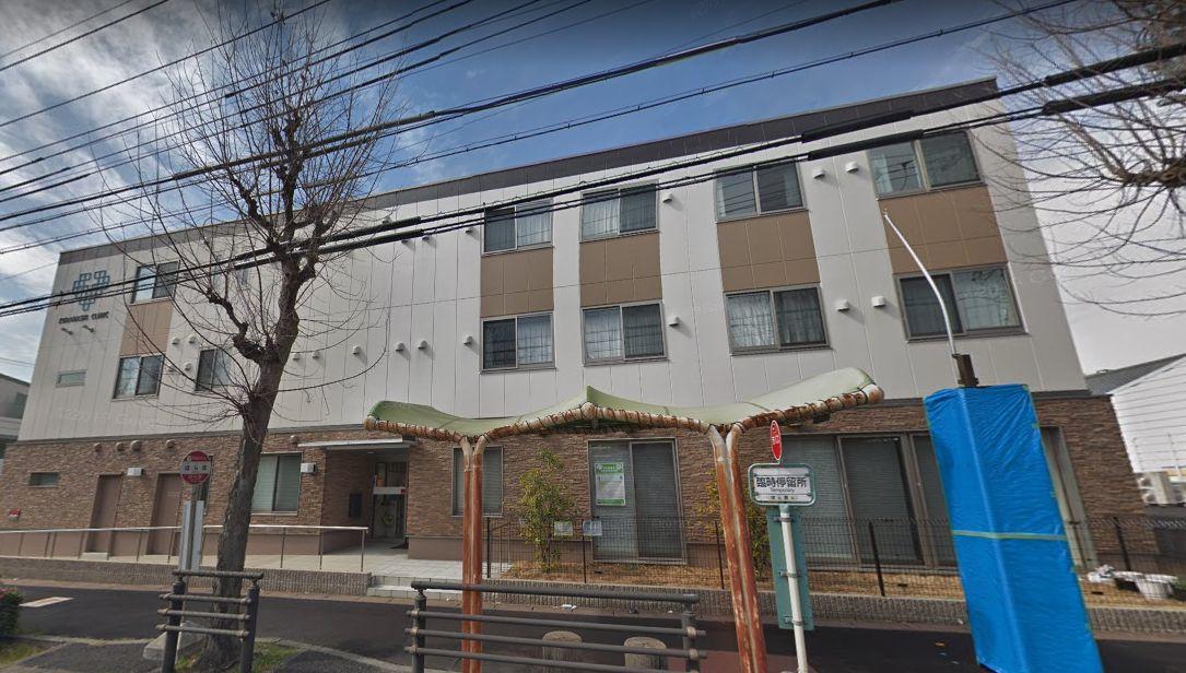 名古屋市緑区 住宅型有料老人ホーム メディケアホーム久方の写真