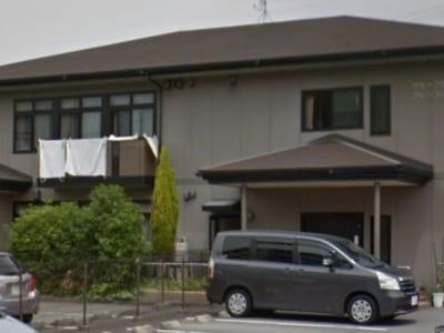 名古屋市港区 グループホーム グループホーム フレンズハウス七反野