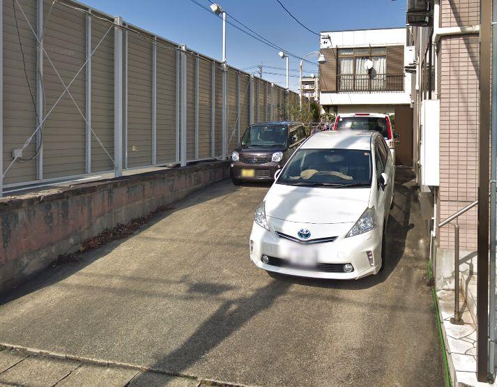 名古屋市緑区 グループホーム グループホーム浦里の写真