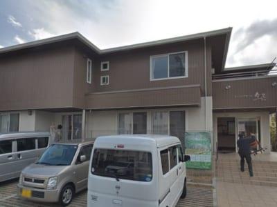 名古屋市守山区 住宅型有料老人ホーム ナーシングホーム寿々 守山