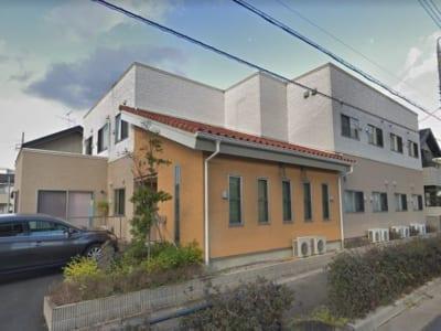 名古屋市守山区 住宅型有料老人ホーム かわかみの写真
