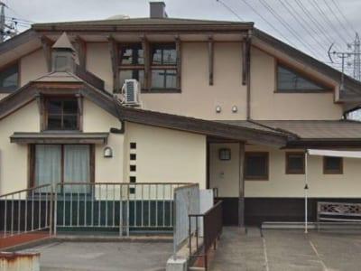 名古屋市緑区 住宅型有料老人ホーム 南生協・医療対応住宅型有料老人ホームおあいこ