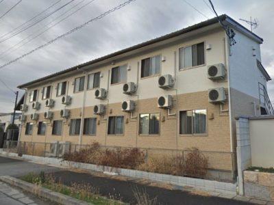 春日井市 グループホーム グループホームあじさい「松河戸」の写真