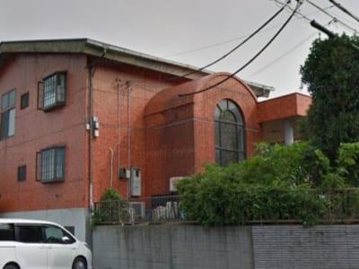 名古屋市緑区 住宅型有料老人ホーム シルバーハウスりんのはな