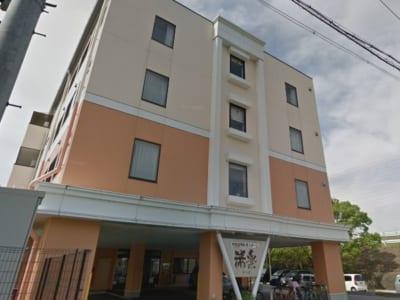 名古屋市中村区 住宅型有料老人ホーム 住宅型有料老人ホーム 稀楽