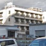 名古屋市中村区 住宅型有料老人ホーム ちとせホーム名駅南の写真