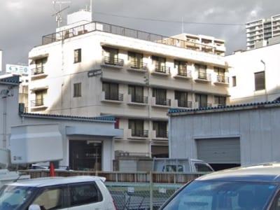 名古屋市中村区 住宅型有料老人ホーム ちとせホーム名駅南