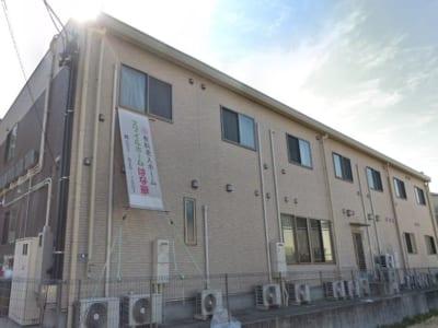 名古屋市緑区 住宅型有料老人ホーム スマイルホームはな華