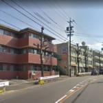 名古屋市緑区 住宅型有料老人ホーム シニアホームあかねの写真