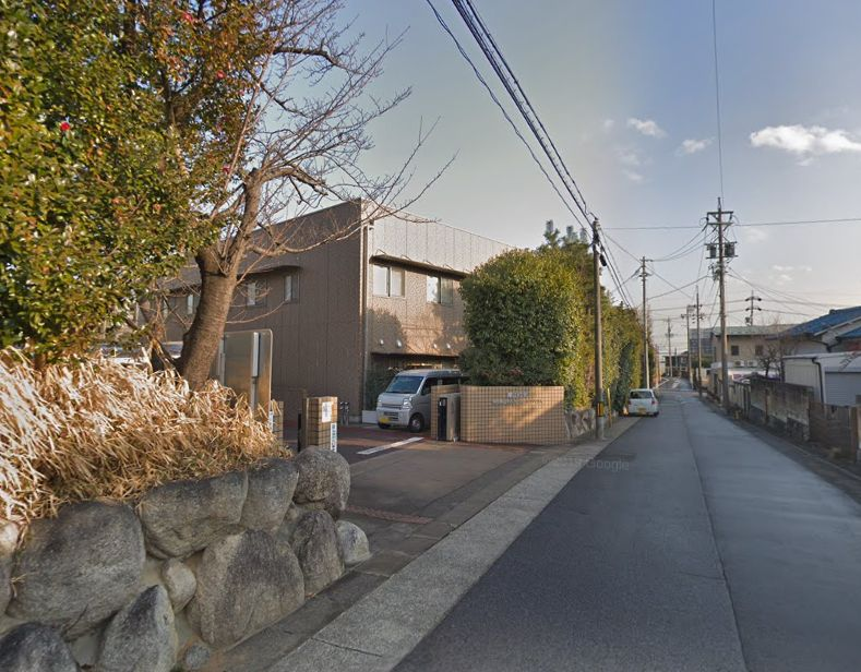 名古屋市昭和区 グループホーム 認知症グループホームみなみやまの写真