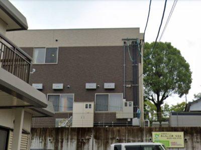 名古屋市緑区 住宅型有料老人ホーム あんねいの家 なるみ