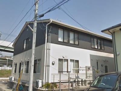 名古屋市北区 住宅型有料老人ホーム 笑和北の写真