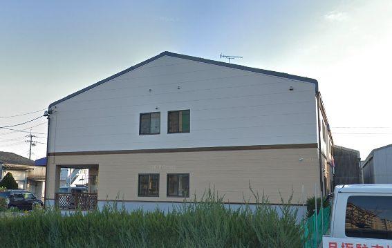 名古屋市西区 グループホーム グループホーム「あじさい」の写真