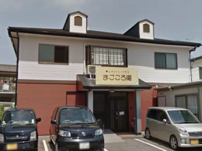 名古屋市守山区_住宅型有料老人ホーム_シルバーハウスまごころ庵