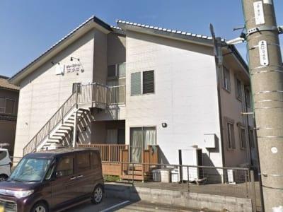 名古屋市中川区 グループホーム グループホーム はるたの写真