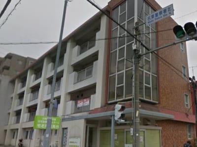 名古屋市名東区 住宅型有料老人ホーム 宅老所 猪高台