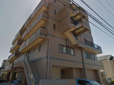 名古屋市守山区 住宅型有料老人ホーム コスモハウス守山