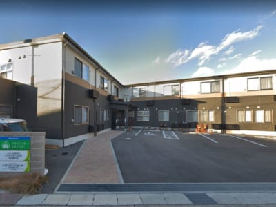 名古屋市緑区 サービス付高齢者向け住宅 エイジフリーハウス名古屋篠の風