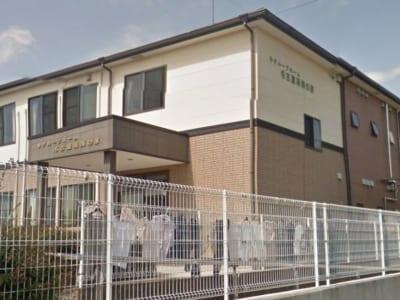 名古屋市緑区 グループホーム グループホーム 名古屋鳴海の家