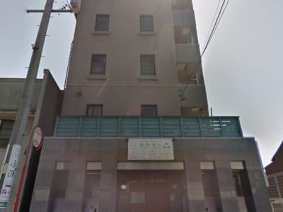 名古屋市中村区 住宅型有料老人ホーム ほのかの森