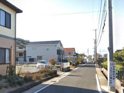 名古屋市緑区 グループホーム グループホーム 緑葉の家の写真