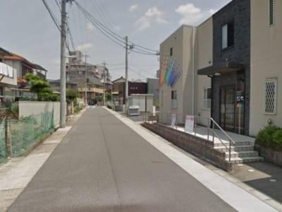 名古屋市緑区 グループホーム グループホーム虹色の写真