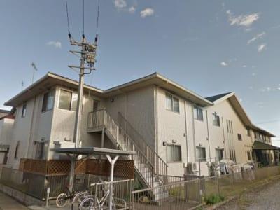名古屋市北区 住宅型有料老人ホーム フォーエバー楠