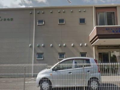 名古屋市緑区 グループホーム グループホーム名古屋滝ノ水の家