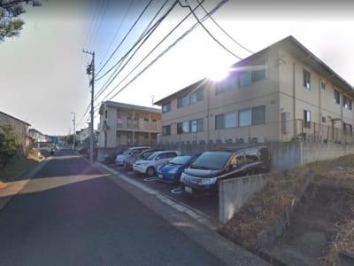 名古屋市天白区 住宅型有料老人ホーム ナーシングホーム寿々 鴻の巣の写真