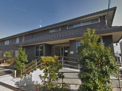 名古屋市守山区 住宅型有料老人ホーム エルステージ志段味