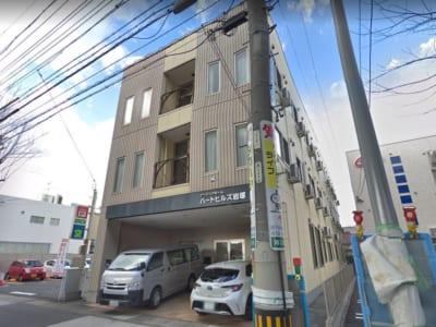 名古屋市中村区 住宅型有料老人ホーム ハートヒルズ岩塚